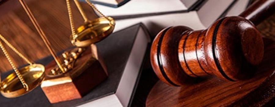 Escritório especializado em Direito Administrativo no ABC