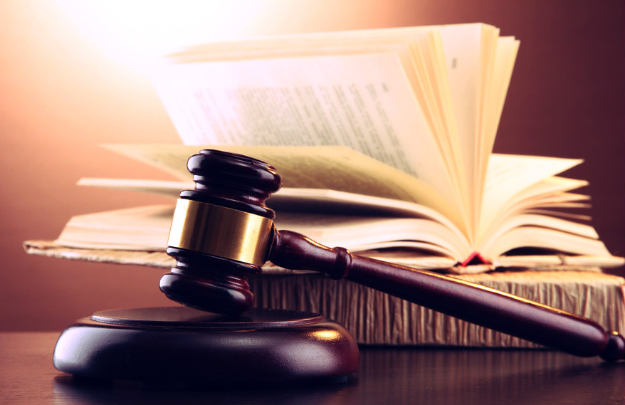 INSS indenizará beneficiária que se acidentou durante perícia. Advogado especialista em direito Previdenciário no ABC.
