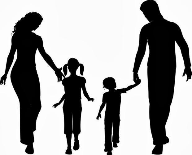 Pensão alimentícia não se transfere de pai para avô automaticamente