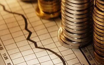Incidência de IR sobre opção de compra de ações depende de seu exercício