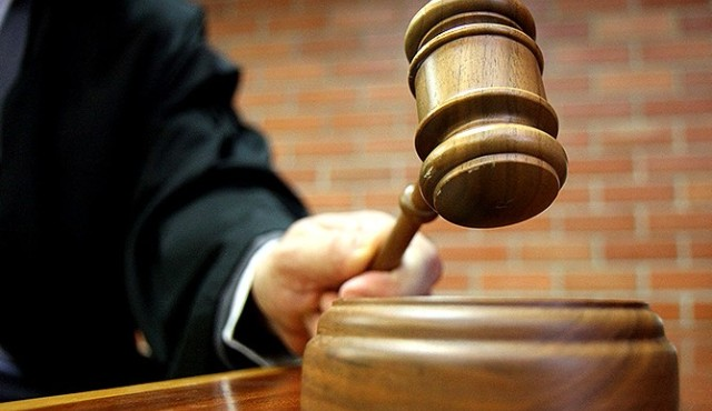 PLANO DE SAÚDE DEVE PAGAR PELO TRATAMENTO DE INSEMINAÇÃO ARTIFICIAL  - FERTILIZAÇÃO IN VITRO