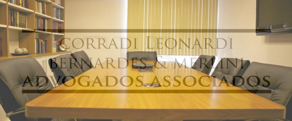 CLBM Advocacia Direito Administrativo Licitações