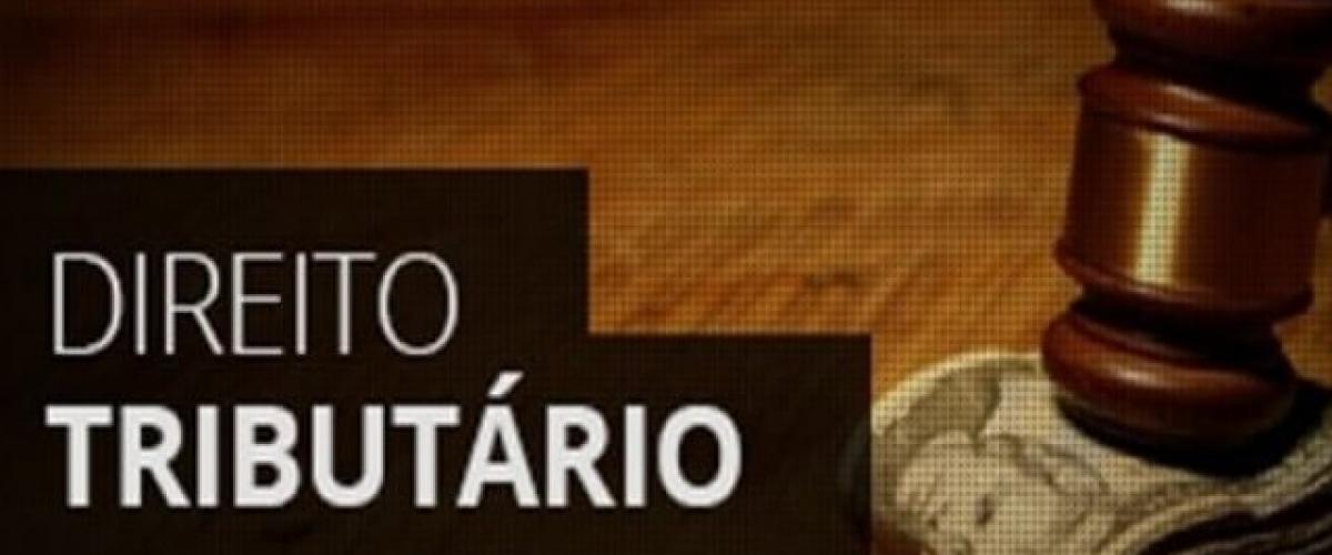QUEM DEVE PAGAR O IPTU DE IMÓVEL ALUGADO?