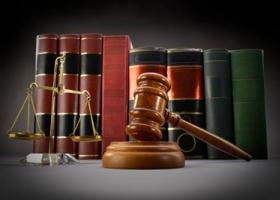 Exigência de exame psicotécnico ou psicológico para a aprovação em concurso público somente é lícita quando está expressamente prevista em lei