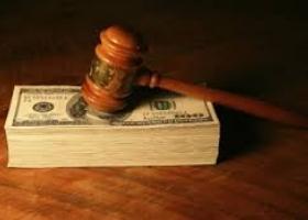 Vítima de abuso sexual em presídio deve receber indenização.