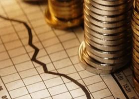 Demora na restituição de tributo dá direito a correção monetária