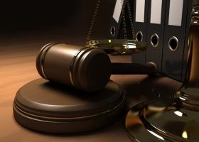 Dano moral: condomínio e síndica são condenados por ofender empregados