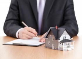 Advogados especializados em ações contra construtoras