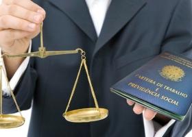 atestado falso advogado trabalhista diadema são bernardo abc