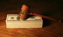 Direito à indenização: Compra de imóvel com risco de desabamento.