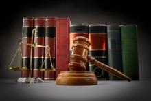 Direito do servidor público:Gestante tem estabilidade mesmo em cargo comissionado.