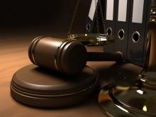 Advogado especializado em direito dos bancários no abc