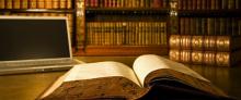 Advogados especialistas em micro, pequenas e médias empresas no abc