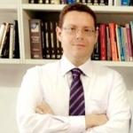 Dr. Daniel Marotti Corradi