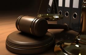 Parte e testemunha que mentem em processo são condenadas a pagar multa de R$ 5.000,00.
