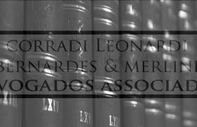 Auditoria Jurídica