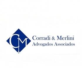 CLBM Advogados Associados